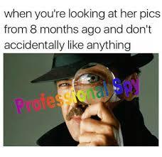 Spy Meme - 25 best memes about spy spy memes