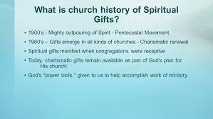 understanding spiritual gifts november 1 corinthians 12 4 11