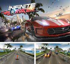 car race game for pc free download full version turbo racing 3d nitro traffic car for android free download turbo