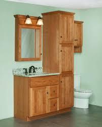 black linen cabinets for bathroom martin linen cabinet antique