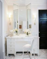 Make Your Own Bathroom Vanity by 256 Best Bathroom Inspiration Images On Pinterest Bathroom