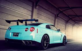 Nissan Gtr Modified - nissan gt r wallpapers hd images nissan gt r collection zyzixun