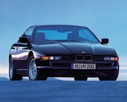all bmw cars made 91 best bmw 850i images on leather cars motorcycles