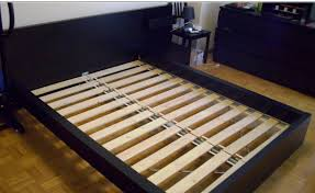 exciting ikea king bed slats 54 on home decoration ideas with ikea