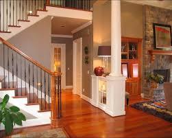 ralph lauren burlap paint home pinterest burlap interior