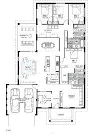 single story house plans single story open floor plans open floor house plans 5 bedroom single story house plans single