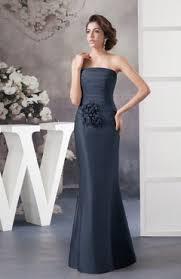 wedding guest dresses mermaid trumpet uwdress com