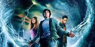 film of fantasy 6 movies like percy jackson the lightning thief fantasy fiction