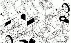 a4 wiring diagram radio wiring diagram audi a radio wiring