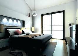 deco m6 chambre chambre adulte deco deco chambre adultes dacco chambre adulte