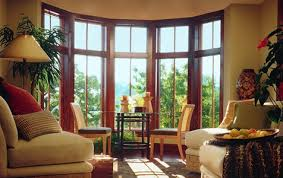 Photo Gallery - Window design for home