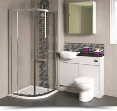 amazing compact bathroom laundry designs 1140x1082 eurekahouse co
