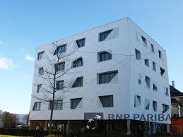bureau rennes bureau 875 m à louer rennes location de bureau 13270241 bnp