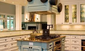 kitchen ventilation ideas kitchen ideal kitchen vent island stunning kitchen vent