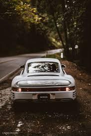 porsche 997 speedster digitaldtour 811 best der deutsche autos images on pinterest vintage cars