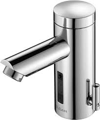photolizer kitchen and bathroom and faucet designs