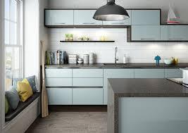 cuisine couleur bleu gris cuisine couleur bleu gris great canard ou newsindo co