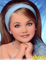 hairstyles for short hair cute girl hairstyles little girl haircuts for long hair short haircuts for little girls