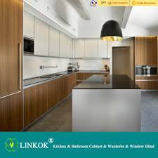 factory direct kitchen cabinets list manufacturers of sofa single cushion buy sofa single cushion