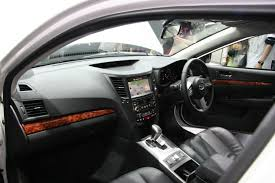 subaru legacy 2015 interior subaru legacy b4 2707501