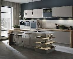 the kitchen collection best 25 kitchen ideas on