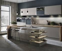 kitchen collections com best 25 kitchen ideas on