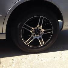Tire Barn Indianapolis Discount Tire Store Highland In 28 Reviews Tires 10128