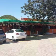 garden family restaurant om garden mandali home ahmednagar maharashtra menu prices