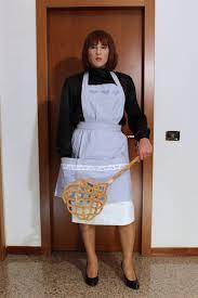 tabliers blouse et torchons de cuisine en tabliers de cuisine avec tapis tabliers