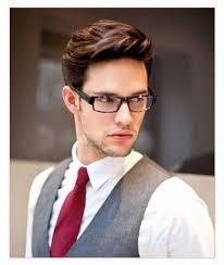 best cheap haircuts near me cheap haircuts for men near me lovely haircuts cheap best exquisite