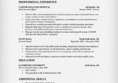 Security Guard Resume Example by Lofty Idea Bartending Resume 16 Examples Of Bartending Resumes