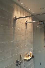 recessed shower light cover top sophisticated shower lights waterproof throughout recessed light