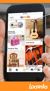 Seeking Locanto Locanto Free Classifieds Android Apps On Play