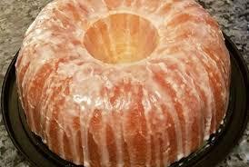 7up pound cake by loretta haymon rushion mcdonald