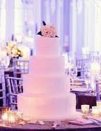 wedding cake model high quality styrofoam layer cake model polyfoam cake mould 4