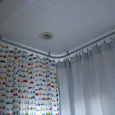 Curtain Hanging Ideas Ideas Kvartal Curtain Hanging System Ceiling Centerfordemocracy Org