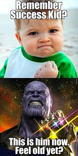 Memes On - the top 20 infinity war memes on the internet grapevine