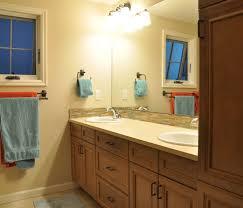 Kids Bathroom Vanities Beautiful Kids Bathroom Tile Ideas For Hall Kitchen Bedroom