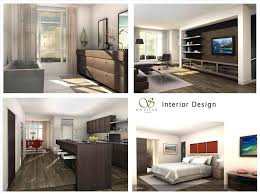 Marvellous line Virtual Room Designer Contemporary Best Ideas