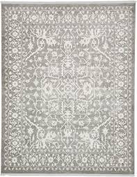 Best Wool Area Rugs Best 25 Gray Area Rugs Ideas Only On Pinterest Bedroom