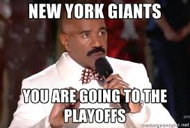 Ny Giant Memes - 18 best memes of eli manning odell beckham the new york giants