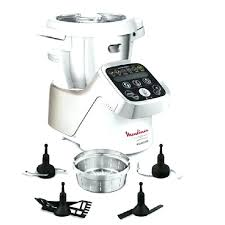 cuiseur moulinex cuisine companion cuiseur moulinex cuisine companion cuisine moulinex