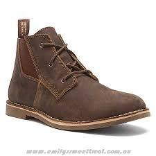 s blundstone boots australia s blundstone 1 20 canvas boot black canvas australia 117 12