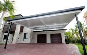 Carport Design Plans Premium Carports In Brisbane Additions Building