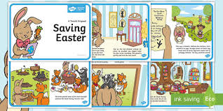 the story of the easter bunny easter bunny writing paper email from the easter bunny writing
