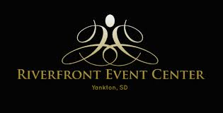 rooms u0026 suites riverfront event center u0026 hotel
