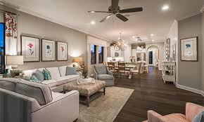 Model Home Pictures Interior Coquina Model Home Model Homes Artesia Naples Wci Communities
