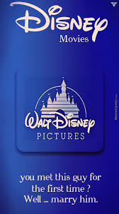 Memes Disney - disney memes best collection of funny disney pictures