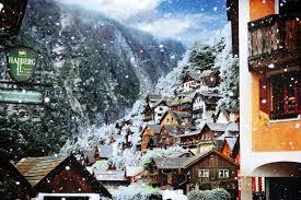 top 1000 hallstatt austria village 66