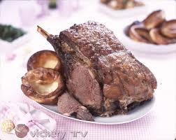 salt crusted beef tenderloin phil s vickery tv salt crust roast fore rib of beef